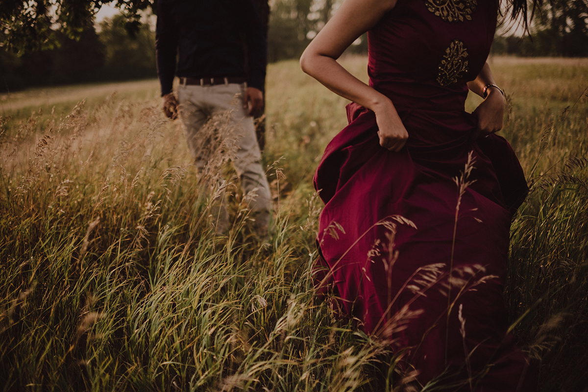 0004-elopement-photographer-manitoba.jpg