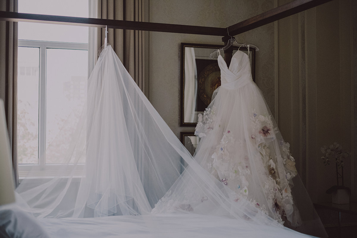 0001-hotelfortgarry-jewish-wedding-photos.jpg