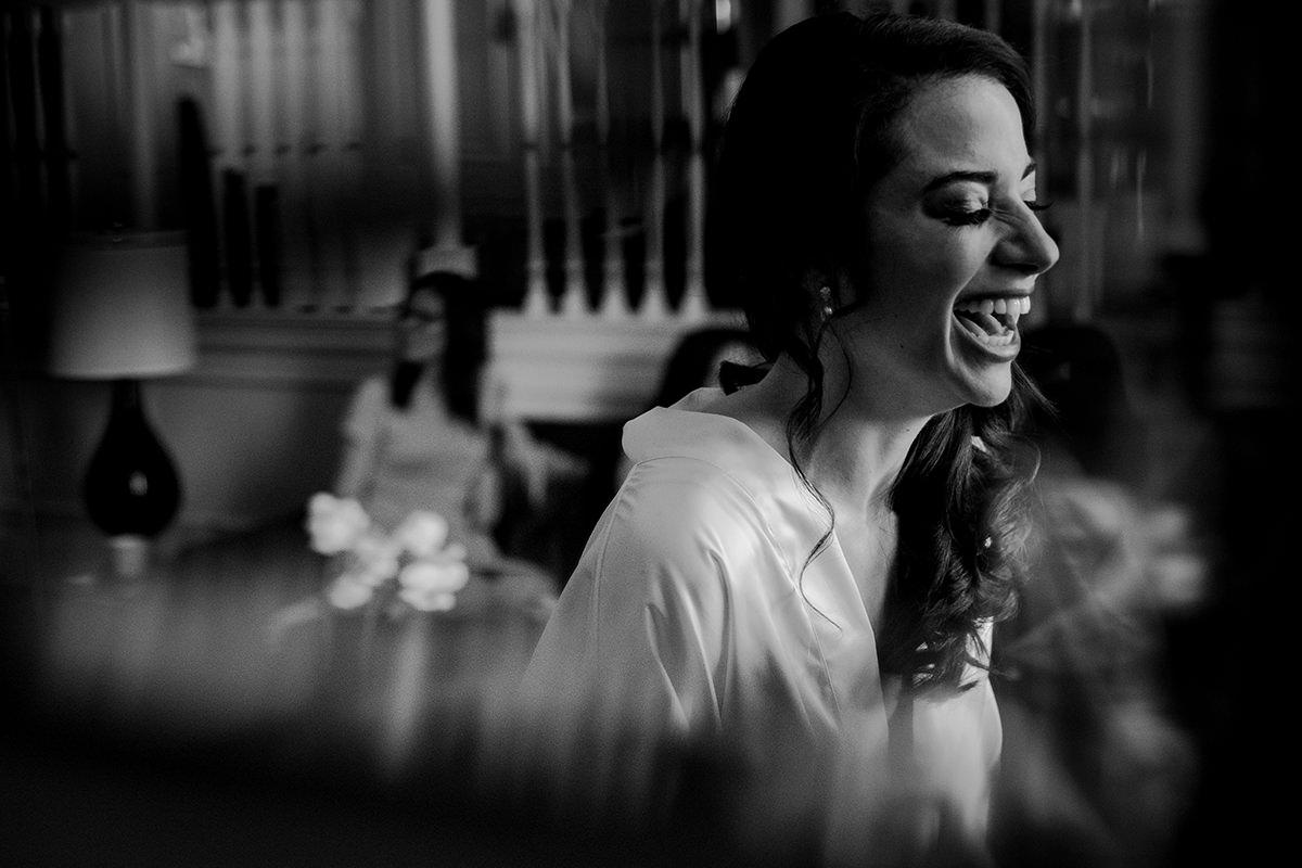 0004-hotelfortgarry-jewish-wedding-photos.jpg