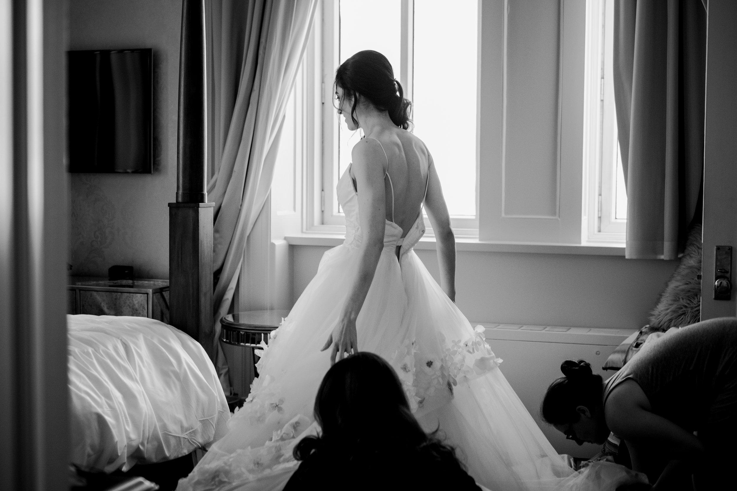 0007-hotelfortgarry-jewish-wedding-photos.jpg