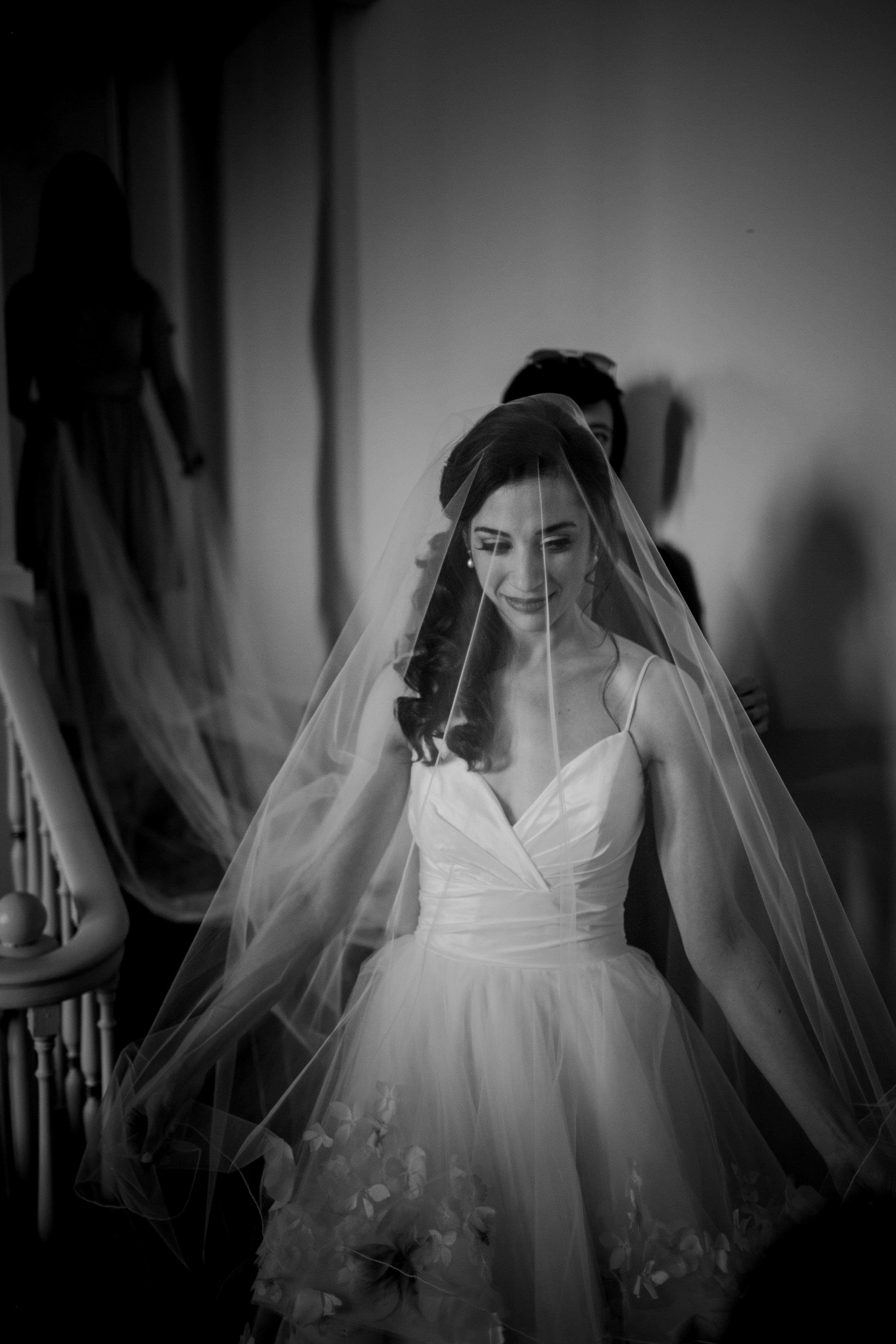 0012-hotelfortgarry-jewish-wedding-photos.jpg