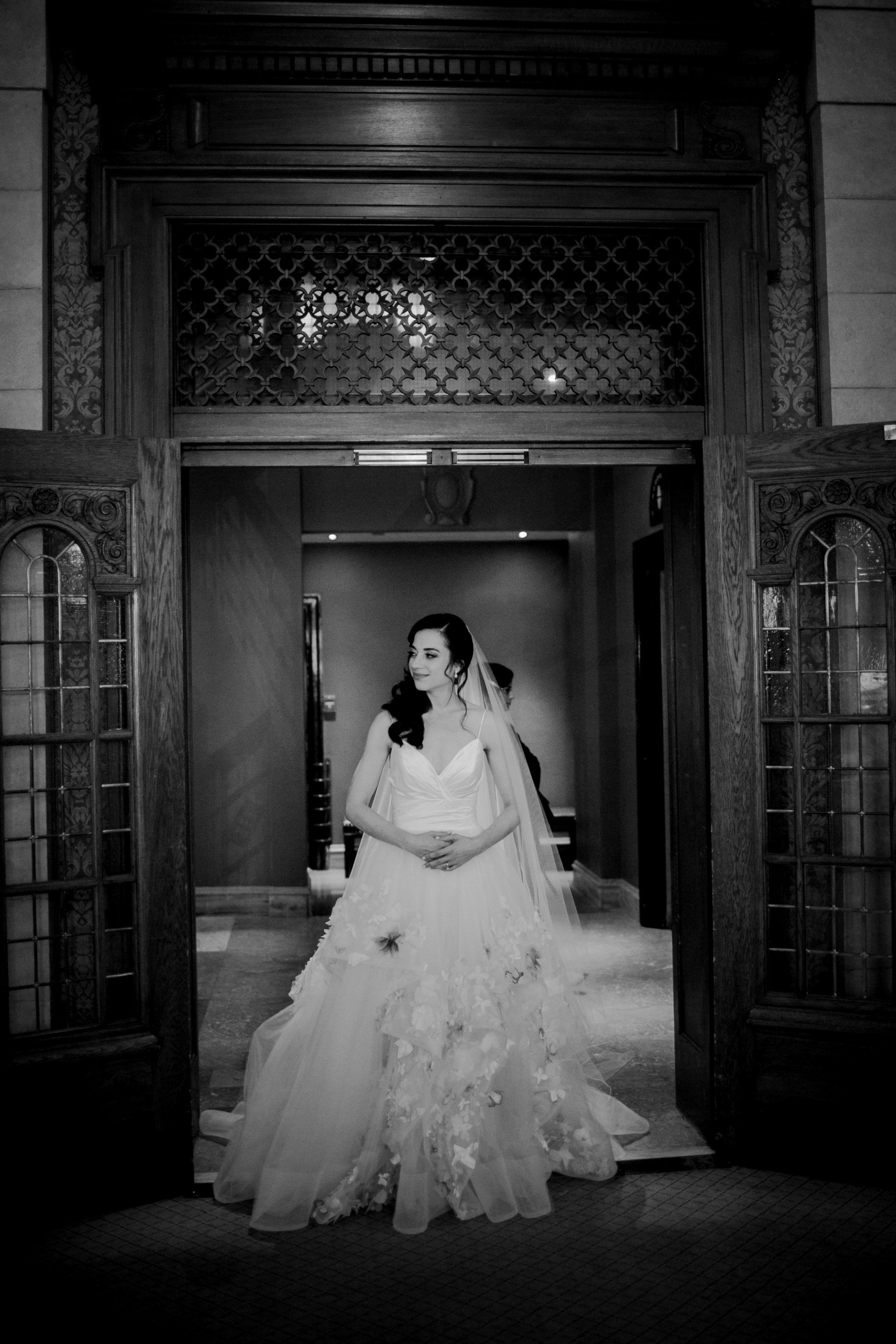 0013-hotelfortgarry-jewish-wedding-photos.jpg