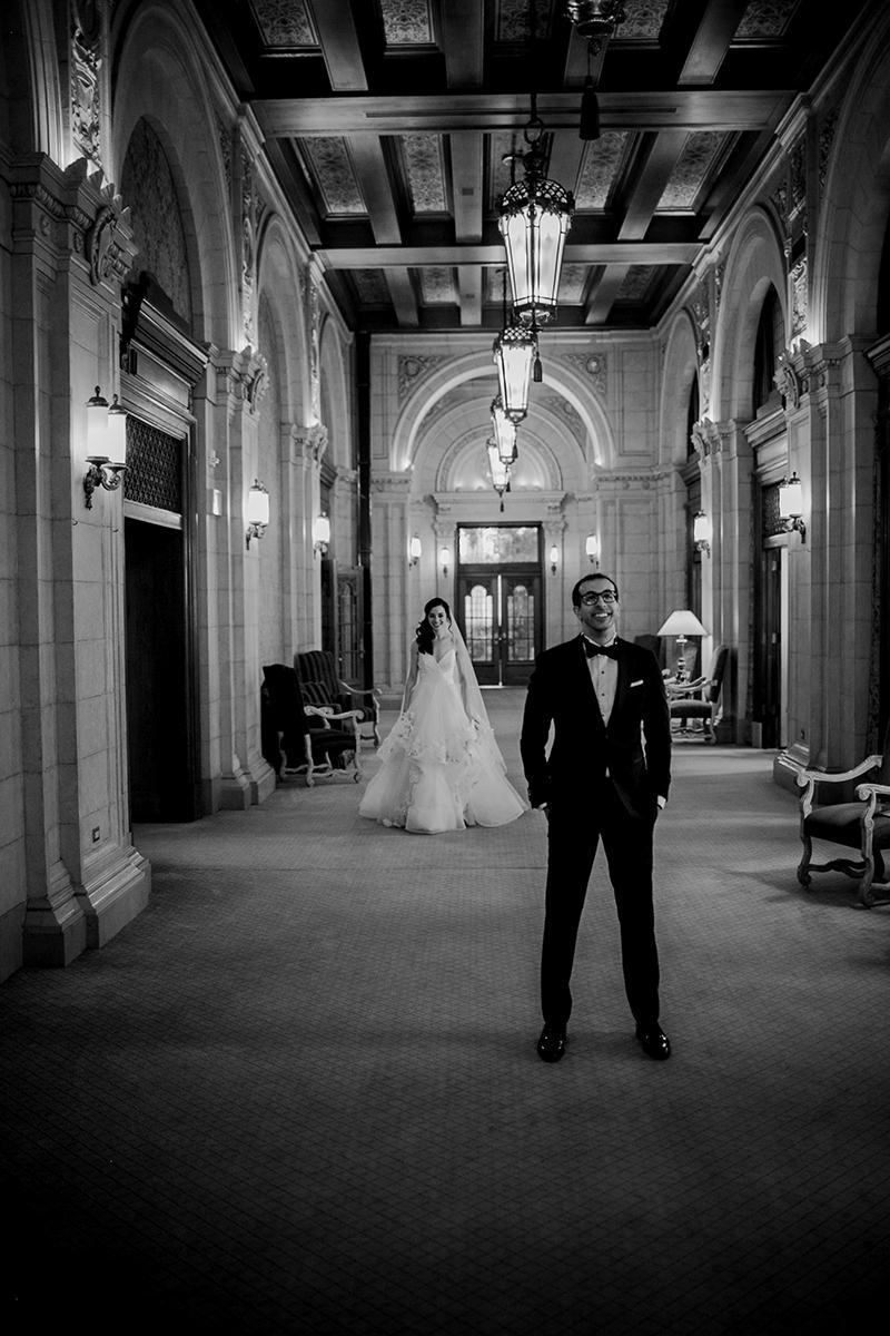 0014-hotelfortgarry-jewish-wedding-photos.jpg