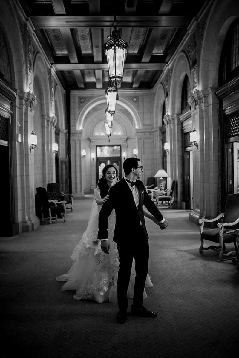 0015-hotelfortgarry-jewish-wedding-photos.jpg