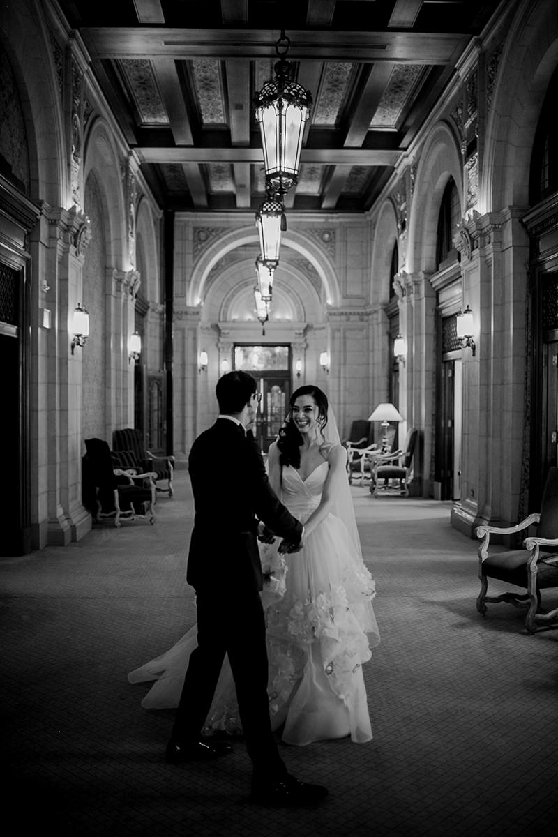 0016-hotelfortgarry-jewish-wedding-photos.jpg