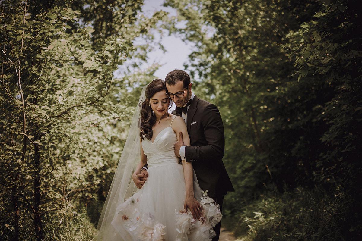 0019-hotelfortgarry-jewish-wedding-photos.jpg