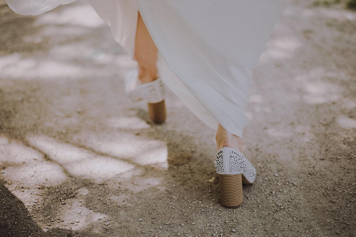 0021-hotelfortgarry-jewish-wedding-photos.jpg