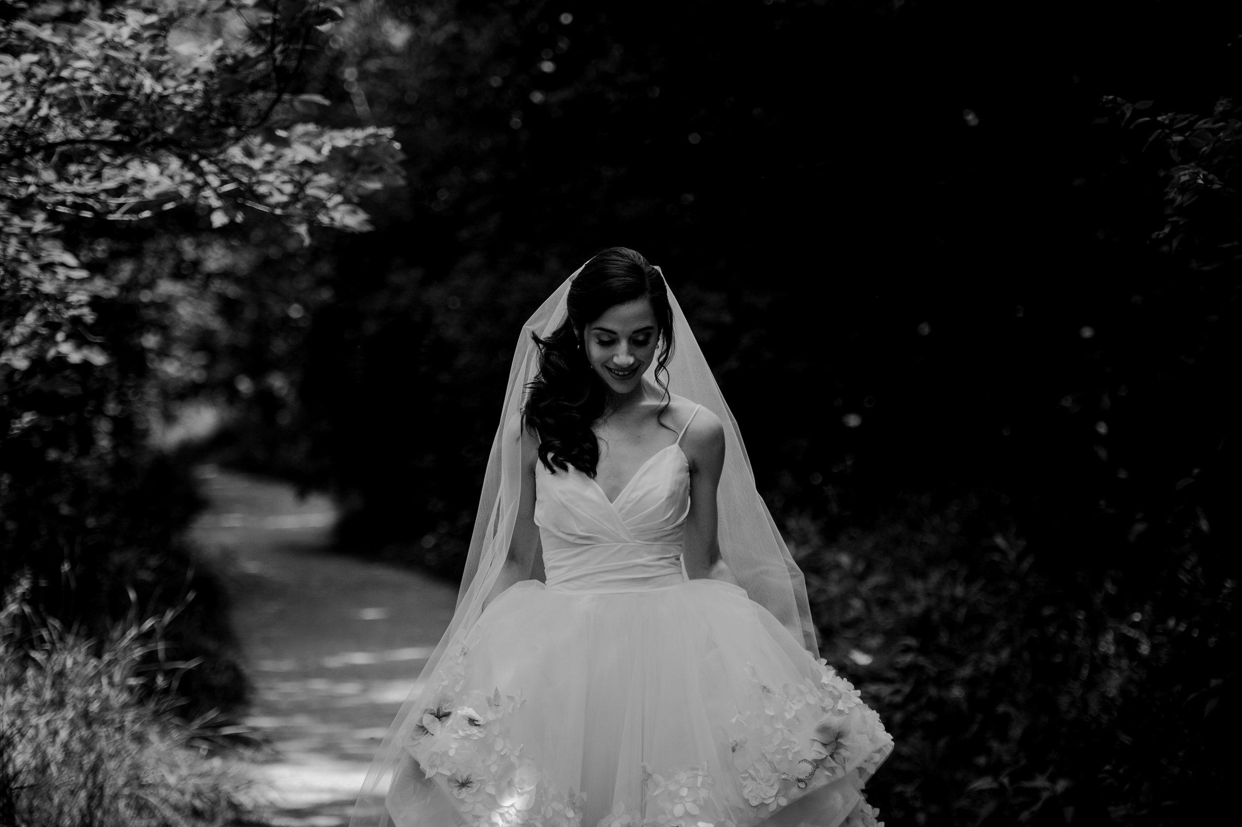 0018-hotelfortgarry-jewish-wedding-photos.jpg
