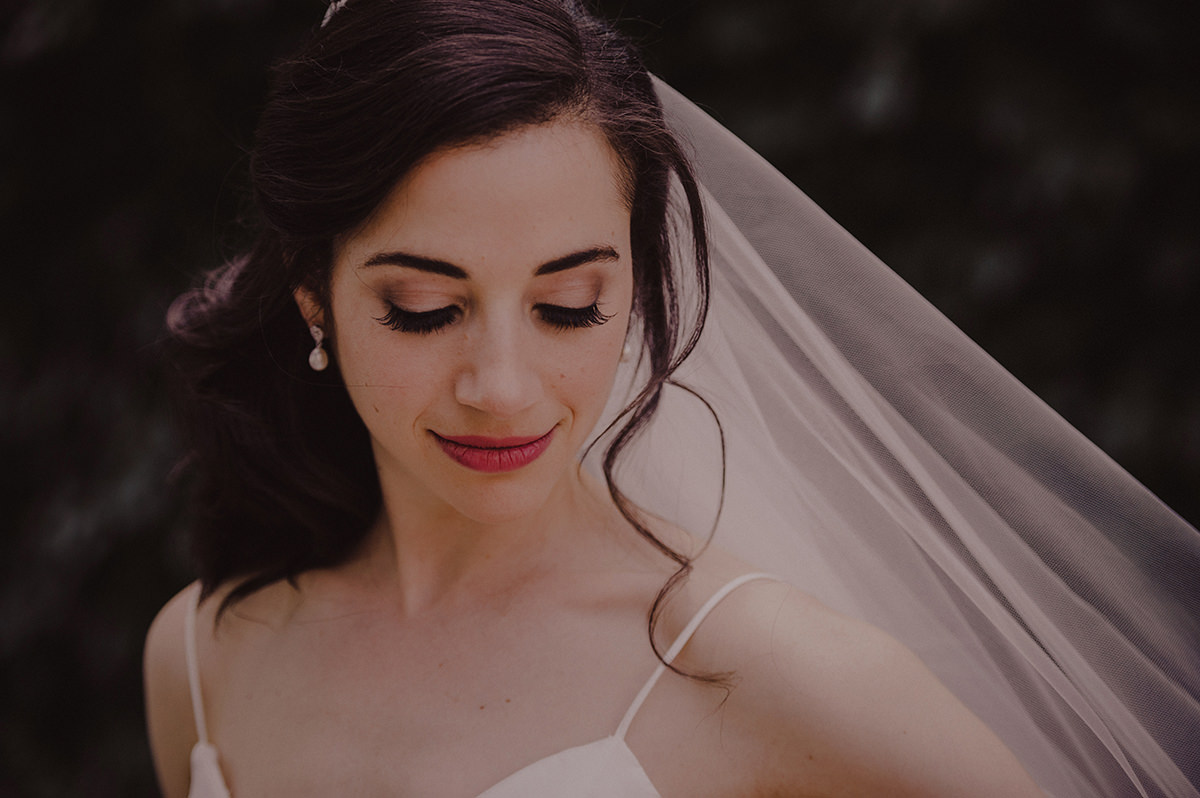 0023-hotelfortgarry-jewish-wedding-photos.jpg