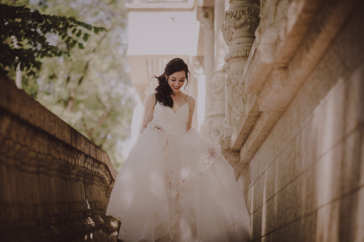 0024-hotelfortgarry-jewish-wedding-photos.jpg