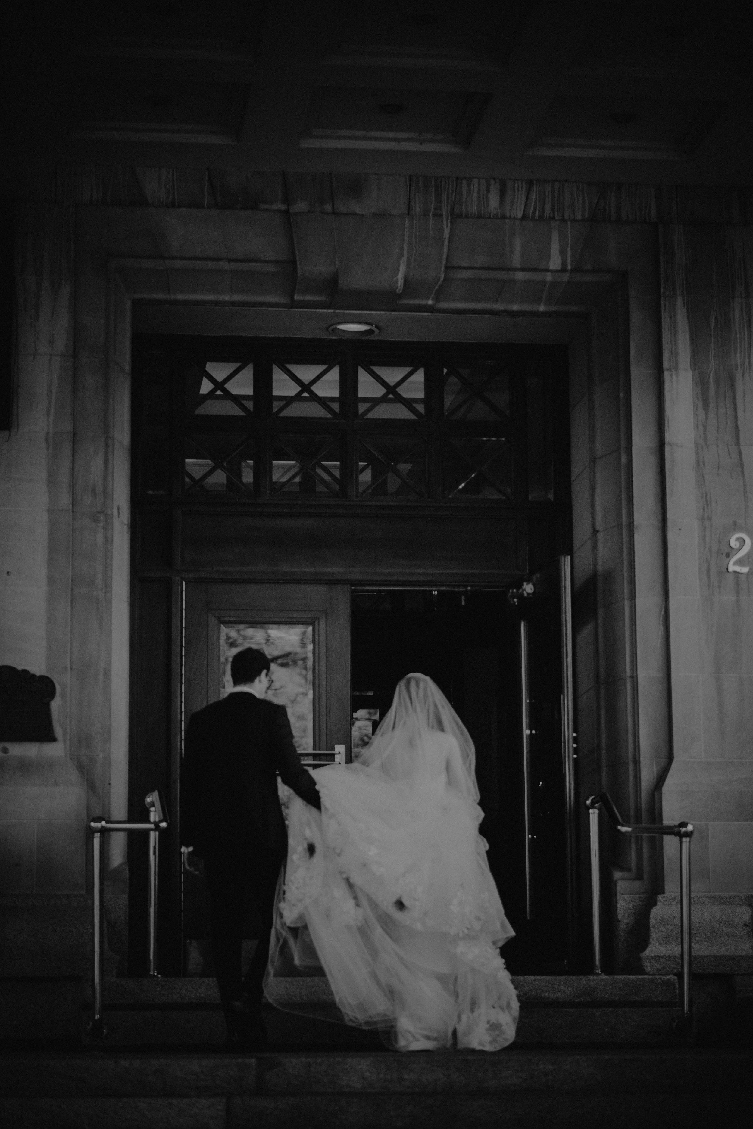 0025-hotelfortgarry-jewish-wedding-photos.jpg