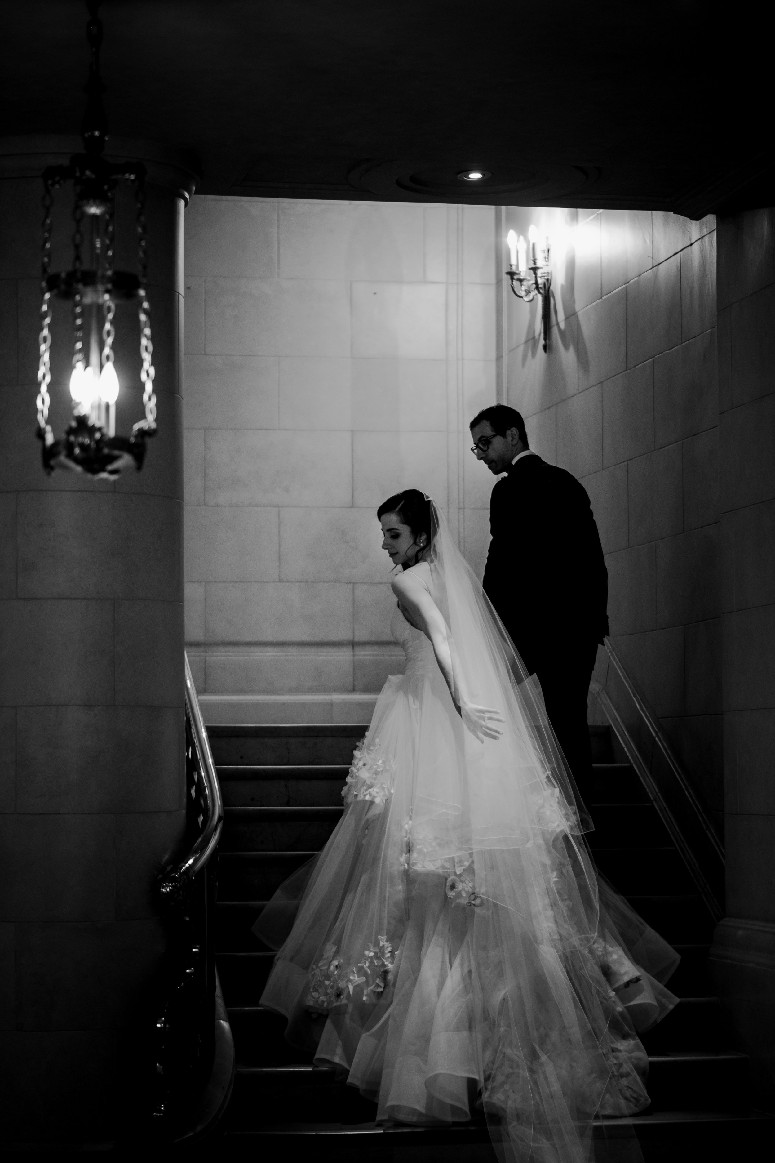 0026-hotelfortgarry-jewish-wedding-photos.jpg