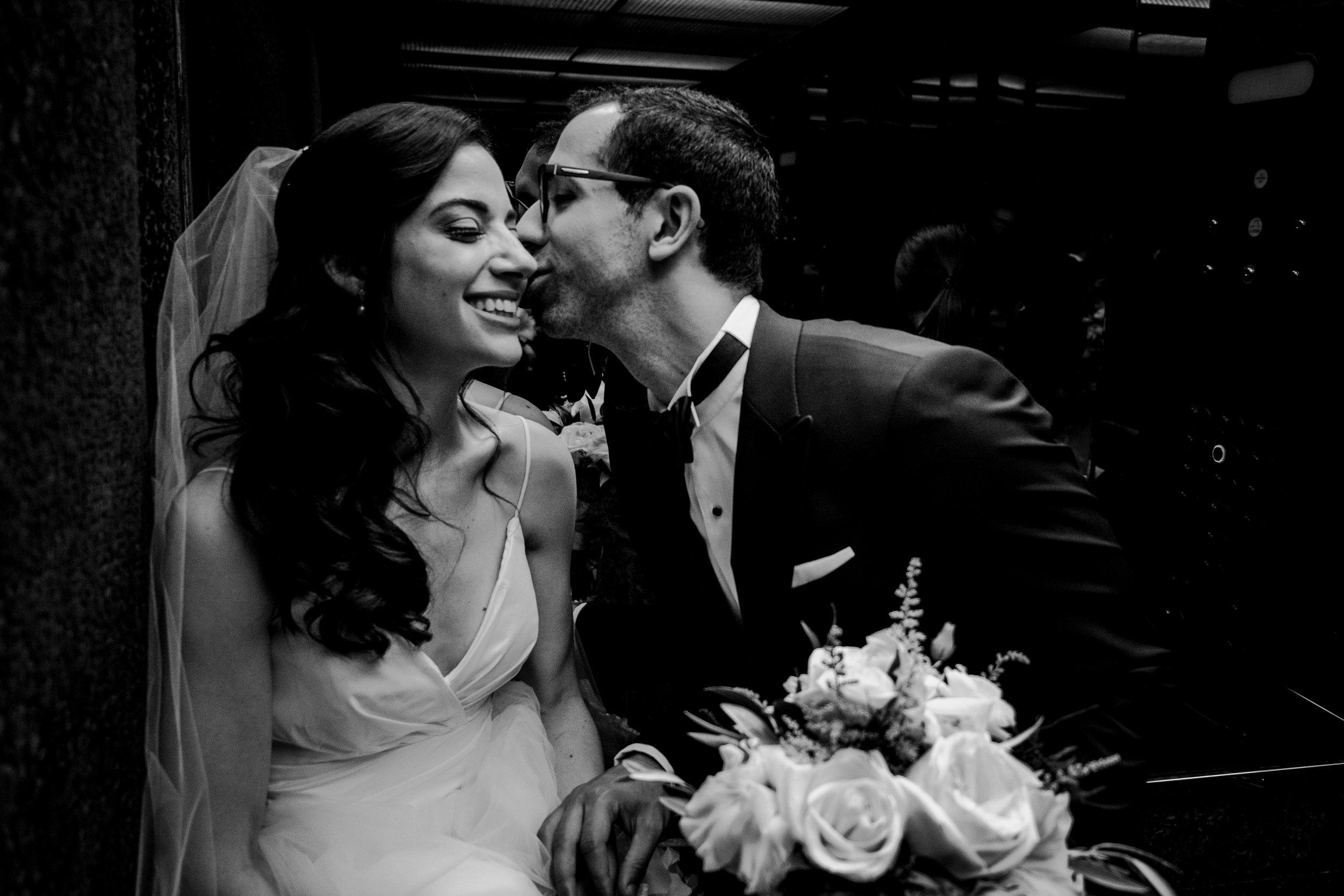 0027-hotelfortgarry-jewish-wedding-photos.jpg