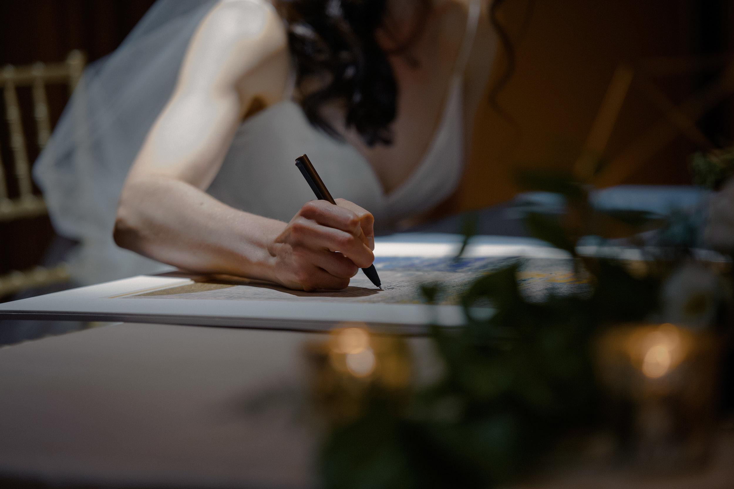 0030-hotelfortgarry-jewish-wedding-photos.jpg