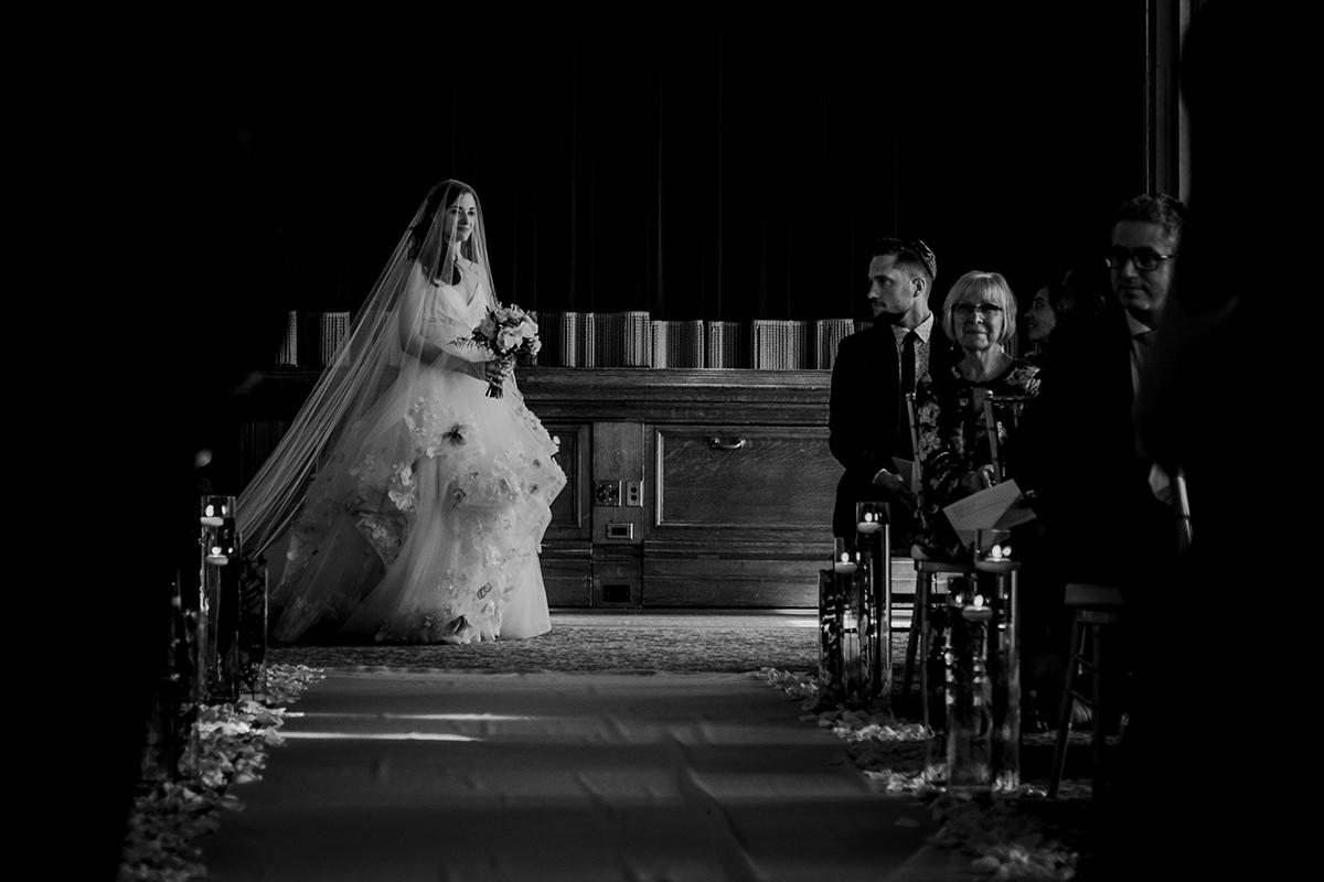 0037-hotelfortgarry-jewish-wedding-photos.jpg