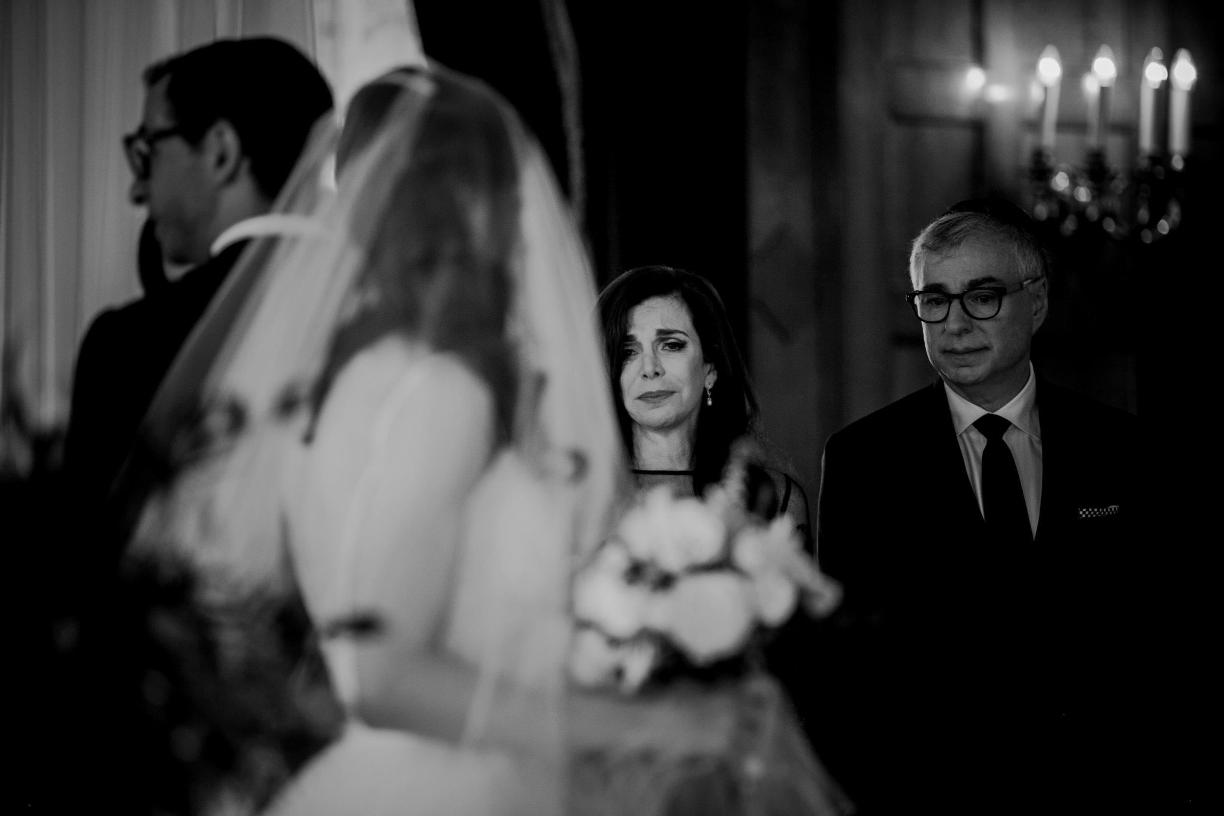 0039-hotelfortgarry-jewish-wedding-photos.jpg