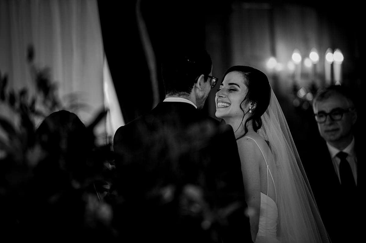 0043-hotelfortgarry-jewish-wedding-photos.jpg