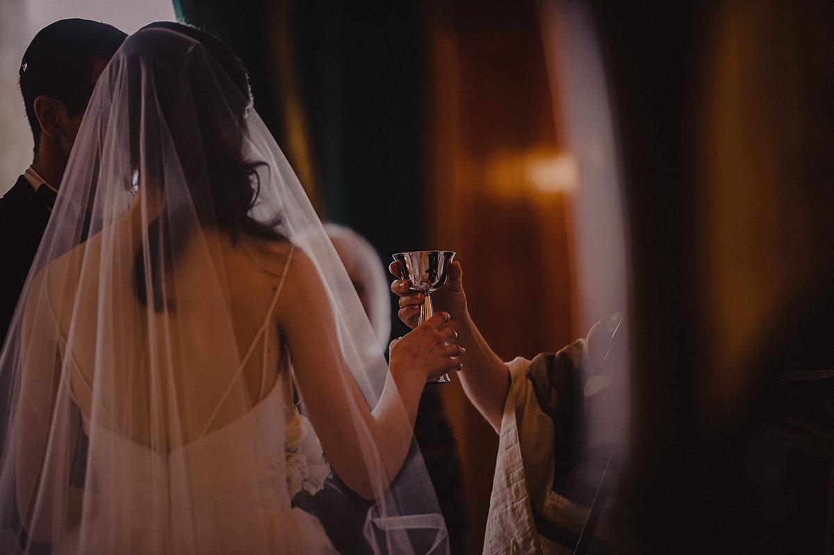 0042-hotelfortgarry-jewish-wedding-photos.jpg