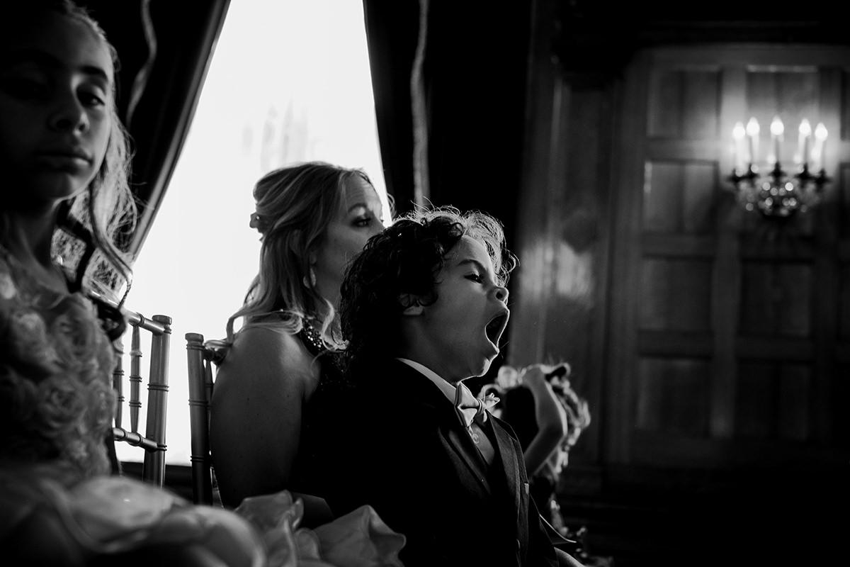 0044-hotelfortgarry-jewish-wedding-photos.jpg