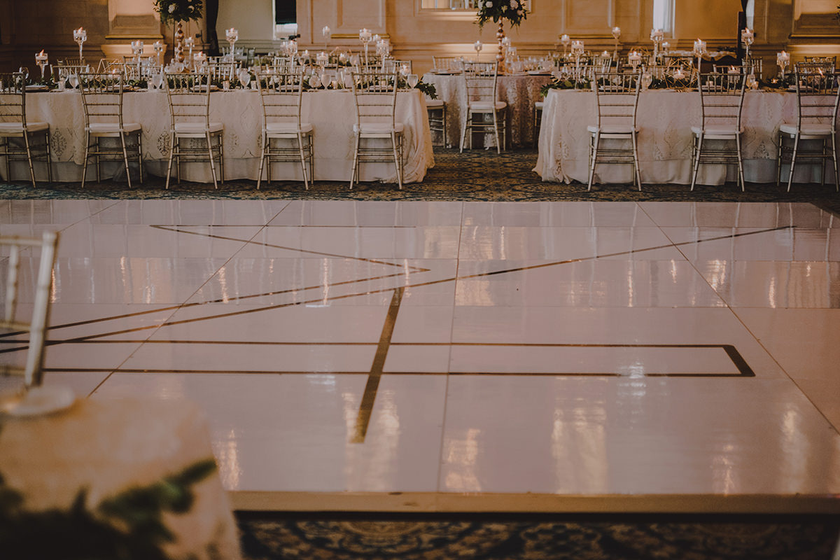 0051-hotelfortgarry-jewish-wedding-photos.jpg