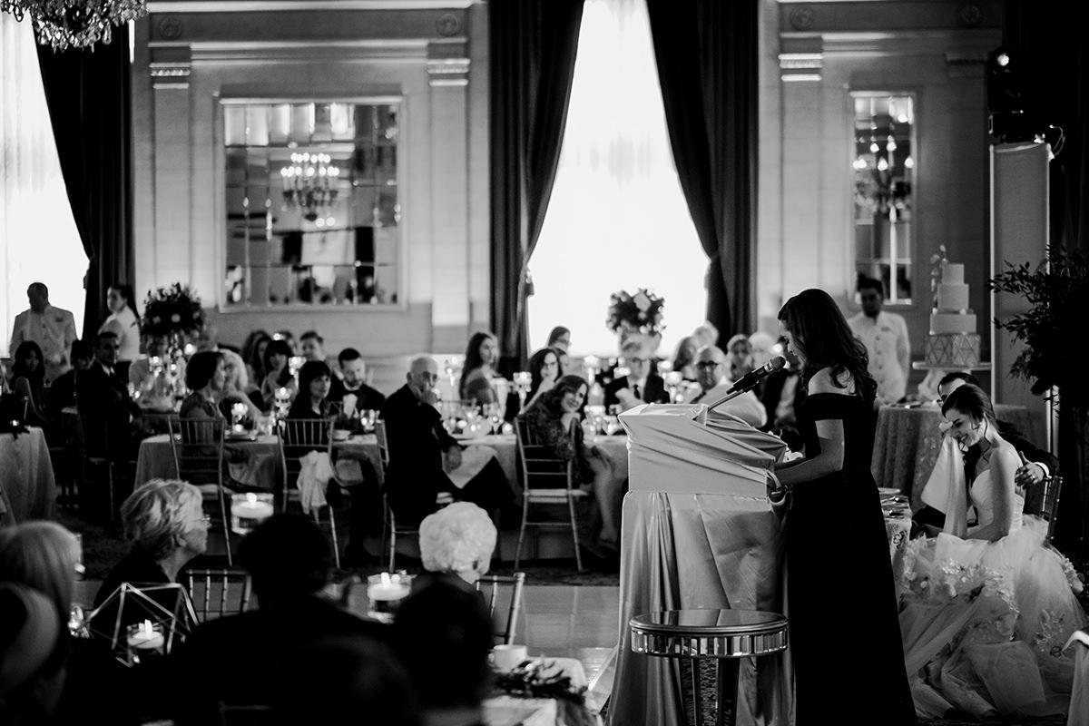 0059-hotelfortgarry-jewish-wedding-photos.jpg