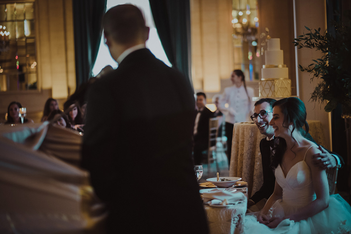 0061-hotelfortgarry-jewish-wedding-photos.jpg