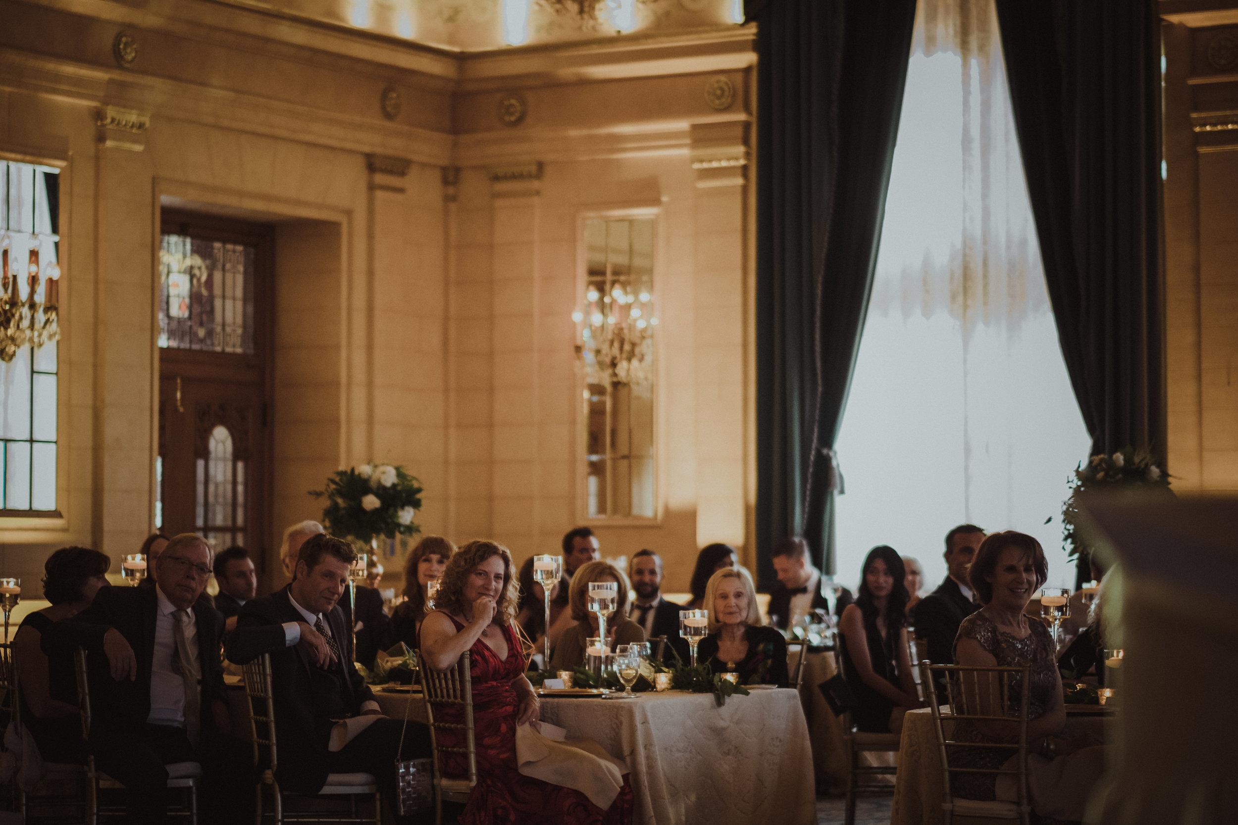 0062-hotelfortgarry-jewish-wedding-photos.jpg