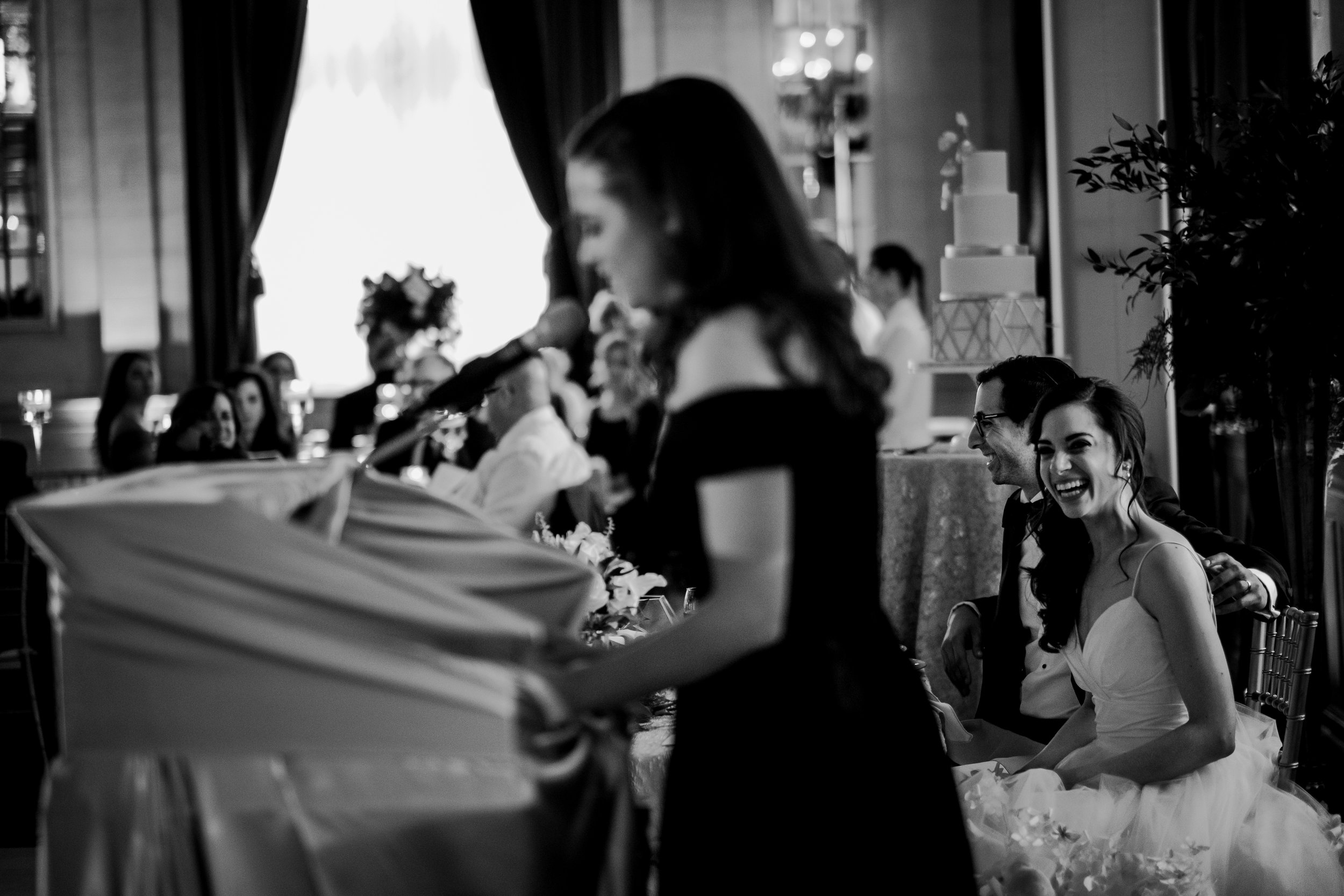 0058-hotelfortgarry-jewish-wedding-photos.jpg