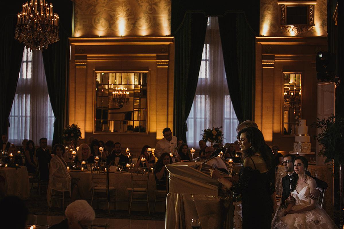 0064-hotelfortgarry-jewish-wedding-photos.jpg