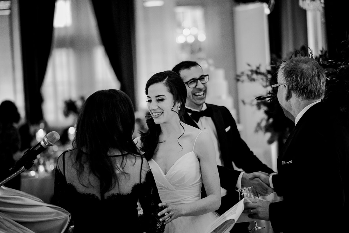 0065-hotelfortgarry-jewish-wedding-photos.jpg