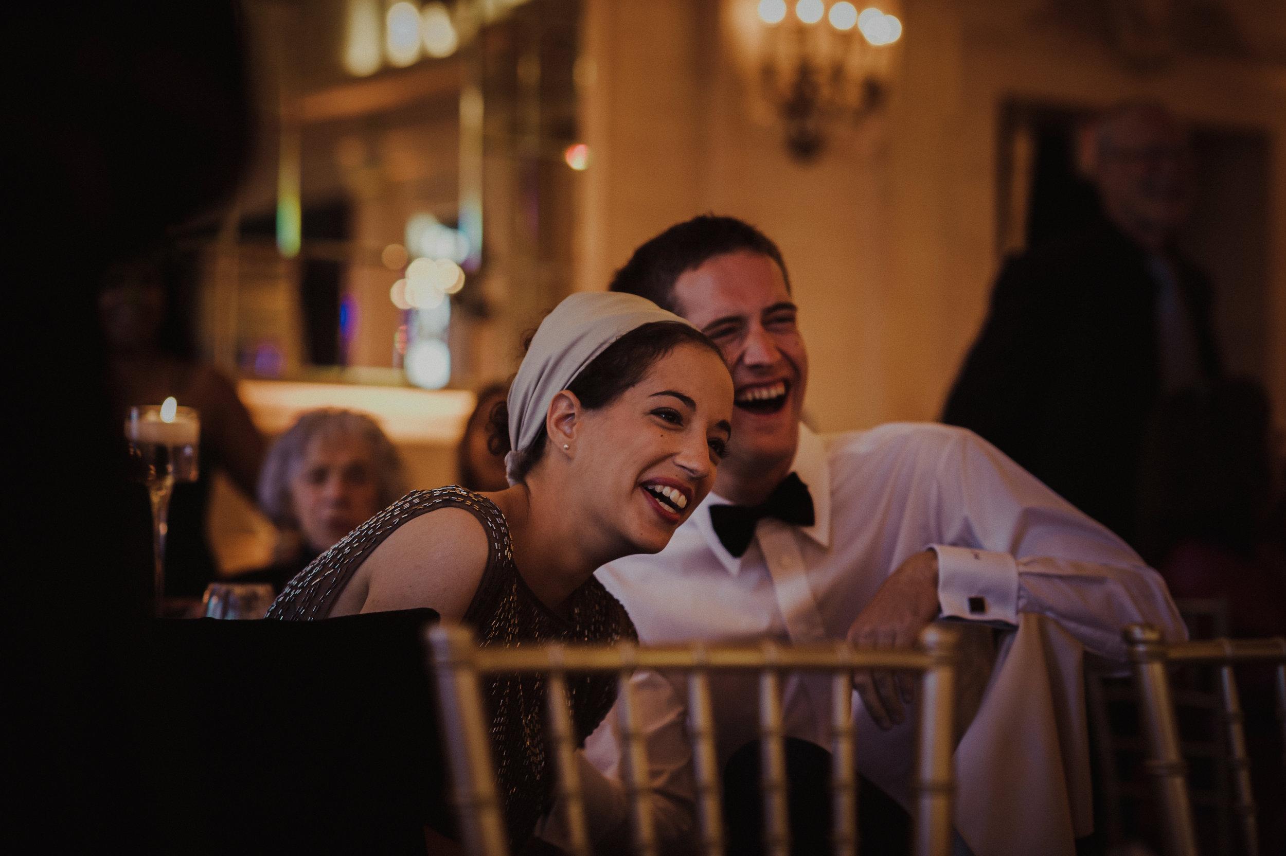 0063-hotelfortgarry-jewish-wedding-photos.jpg
