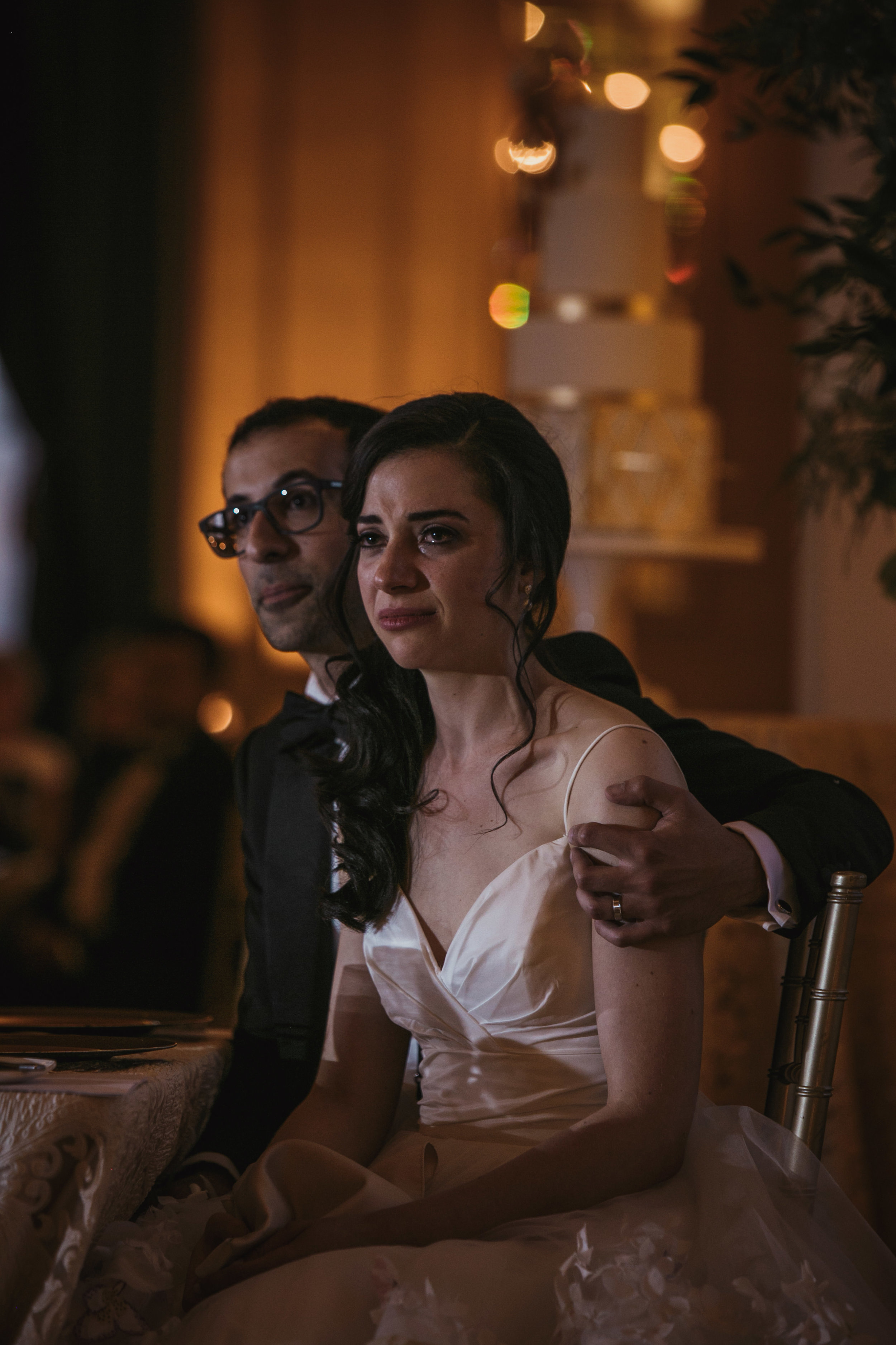 0066-hotelfortgarry-jewish-wedding-photos.jpg