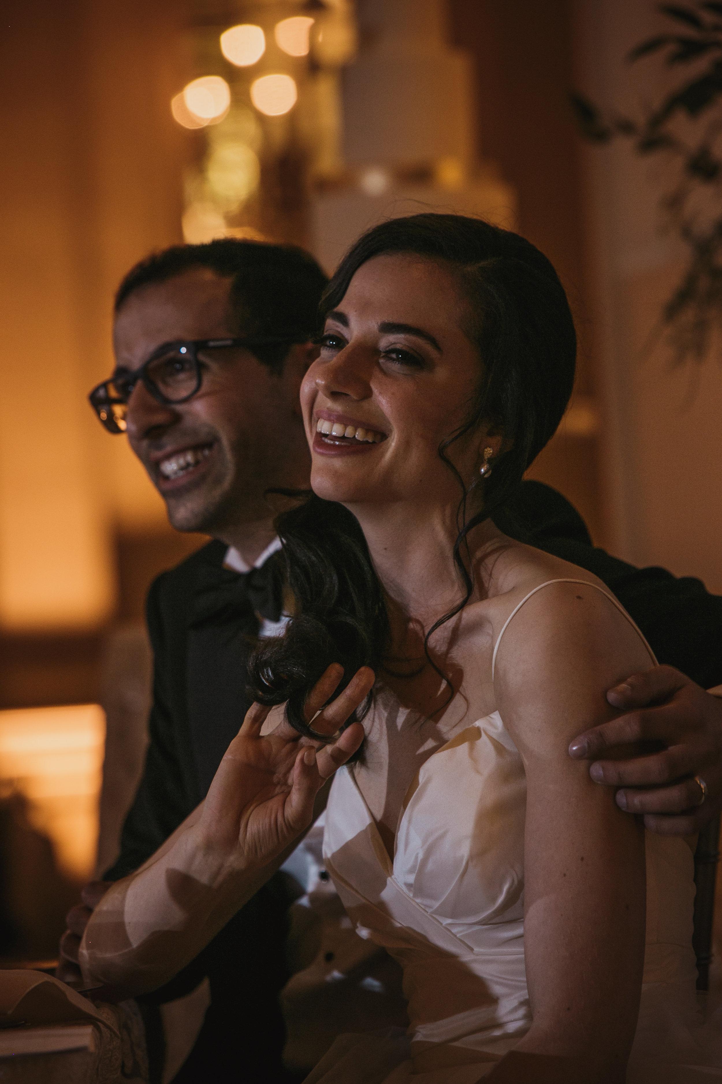 0067-hotelfortgarry-jewish-wedding-photos.jpg