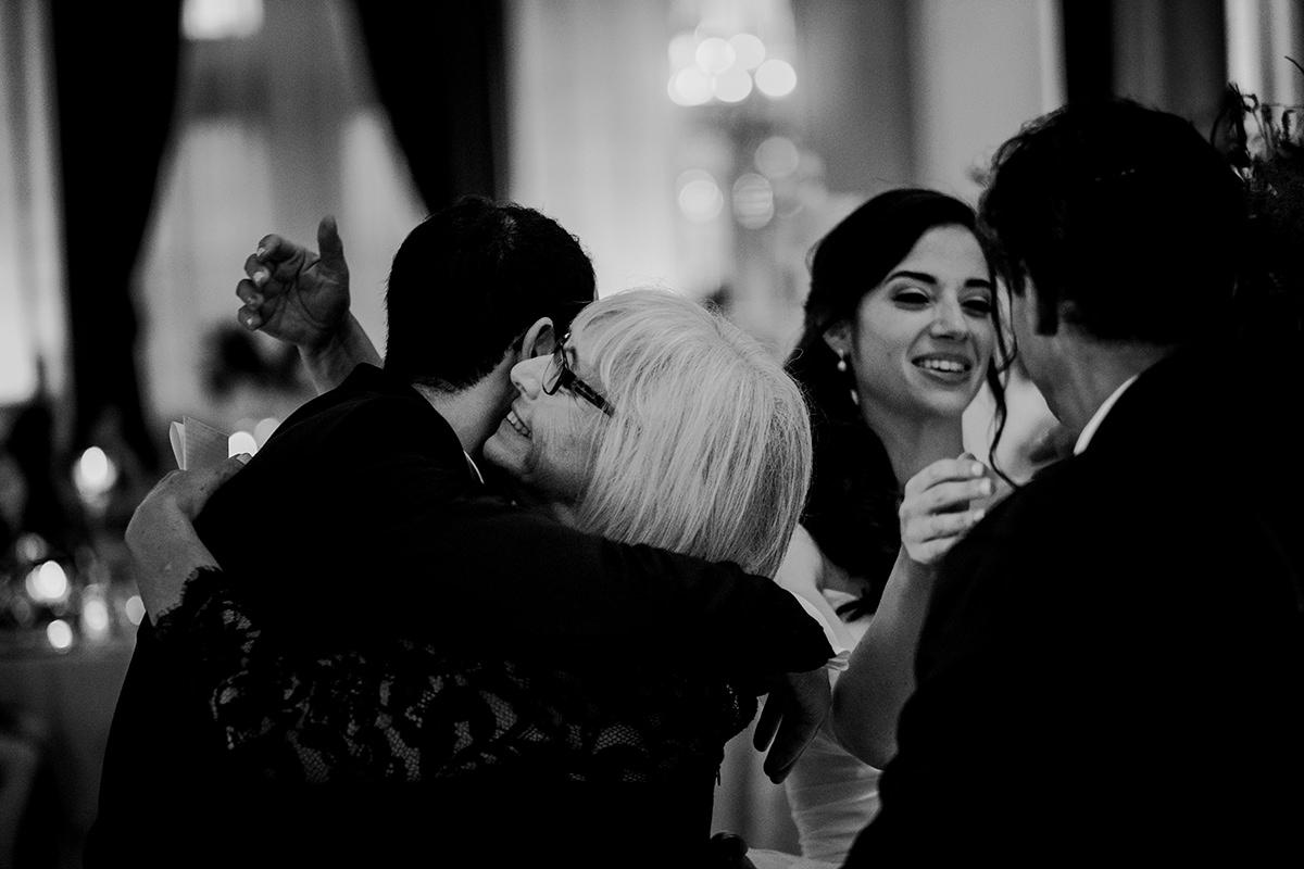 0069-hotelfortgarry-jewish-wedding-photos.jpg