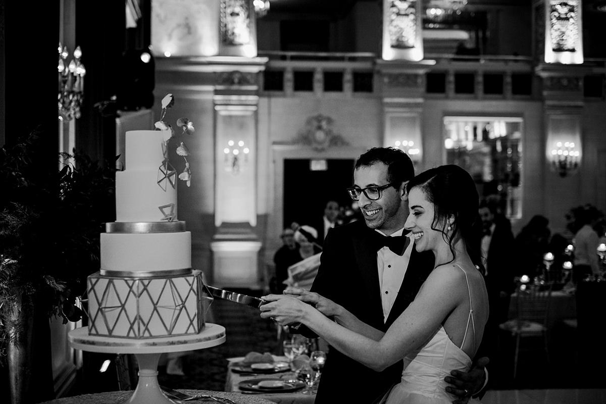 0070-hotelfortgarry-jewish-wedding-photos.jpg