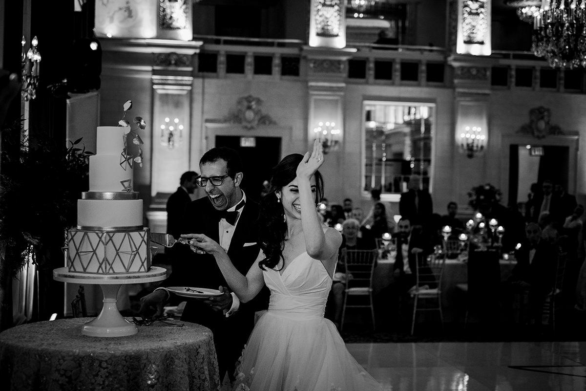 0071-hotelfortgarry-jewish-wedding-photos.jpg