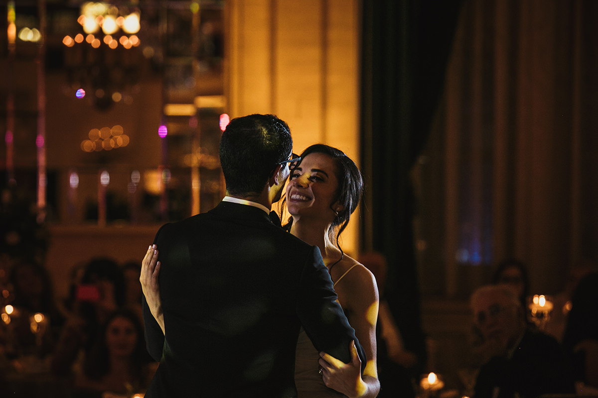 0073-hotelfortgarry-jewish-wedding-photos.jpg