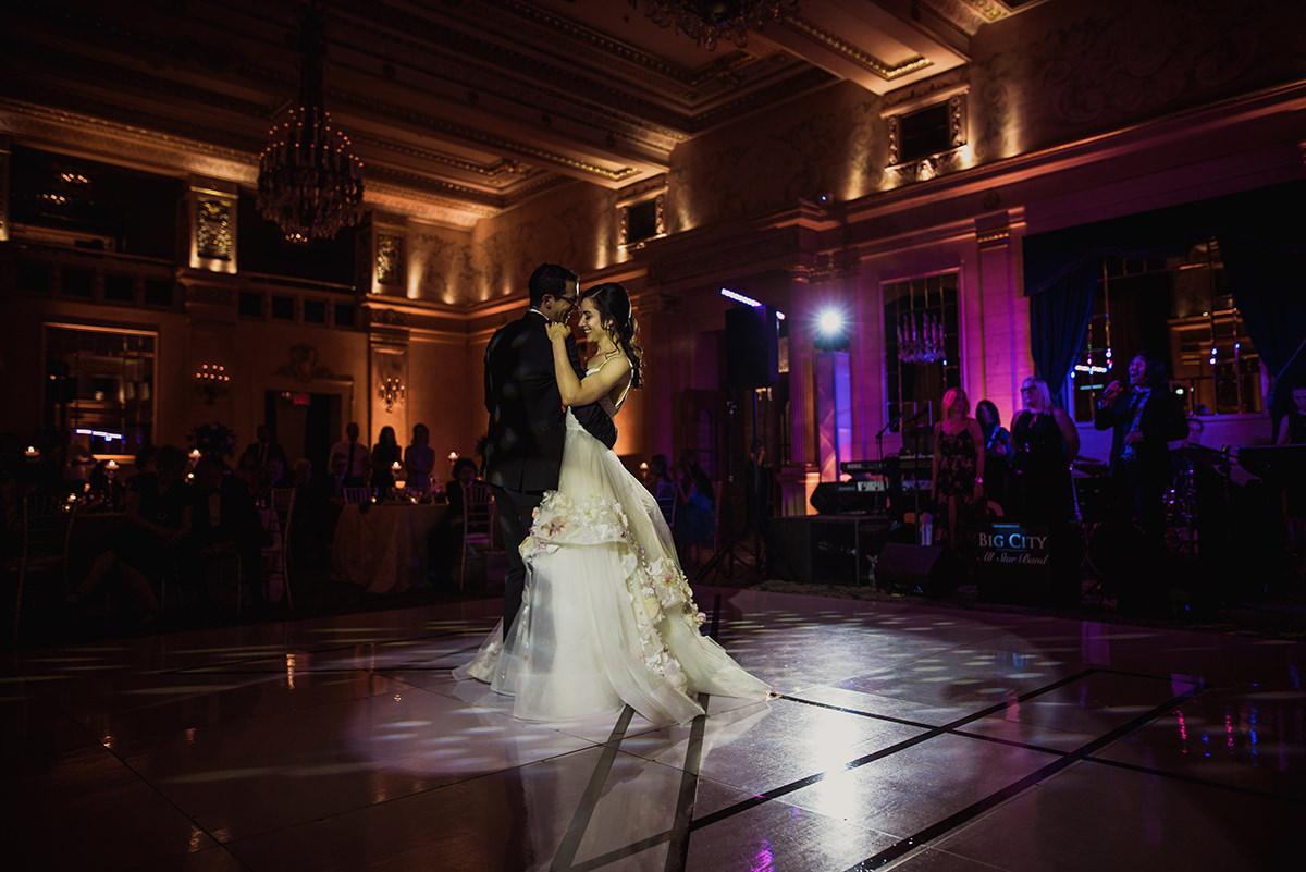 0074-hotelfortgarry-jewish-wedding-photos.jpg