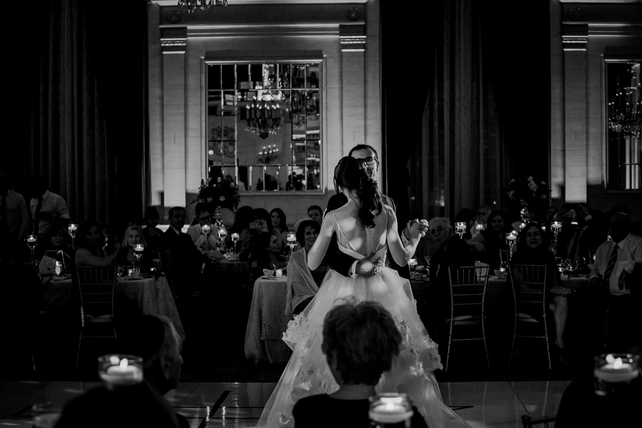 0072-hotelfortgarry-jewish-wedding-photos.jpg