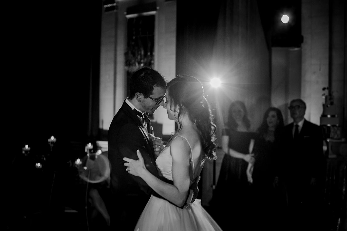 0076-hotelfortgarry-jewish-wedding-photos.jpg