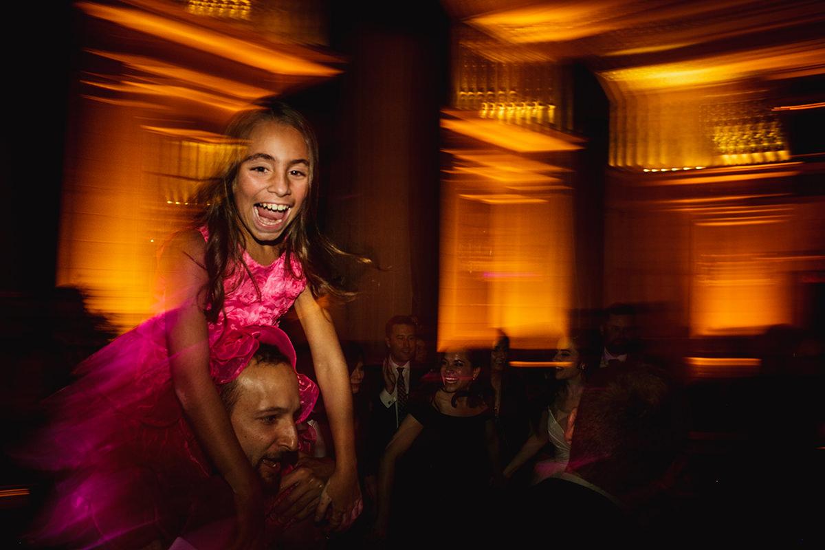 0077-hotelfortgarry-jewish-wedding-photos.jpg