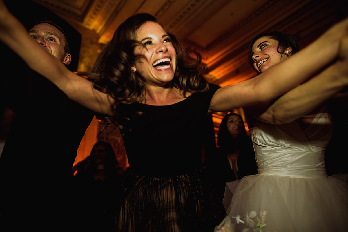 0078-hotelfortgarry-jewish-wedding-photos.jpg