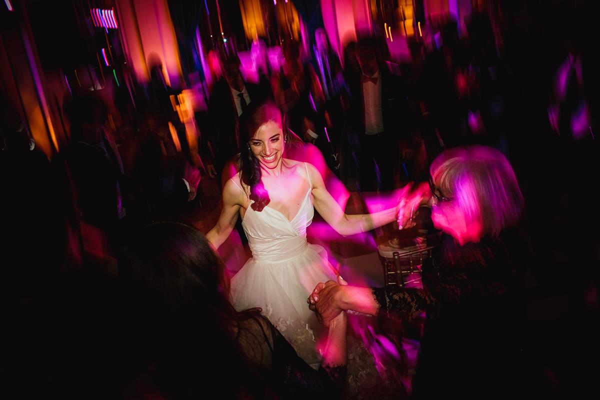 0079-hotelfortgarry-jewish-wedding-photos.jpg