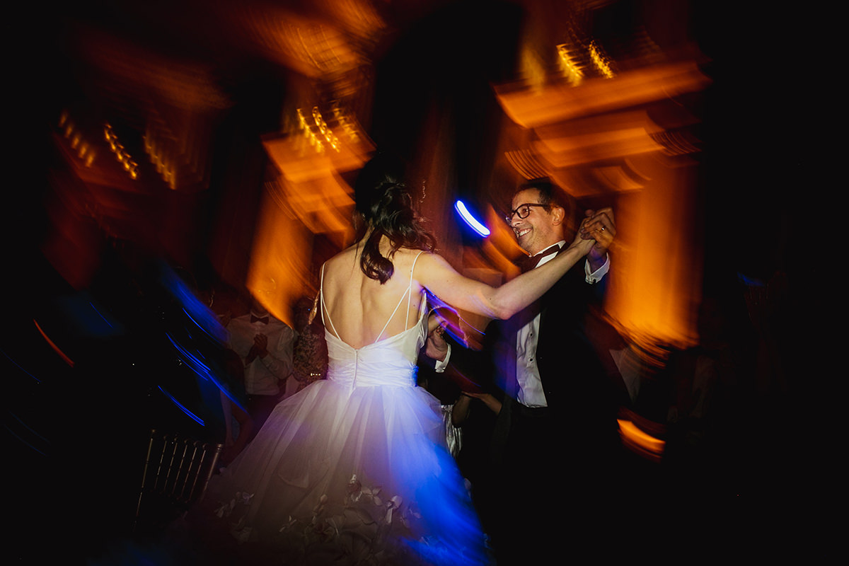 0080-hotelfortgarry-jewish-wedding-photos.jpg
