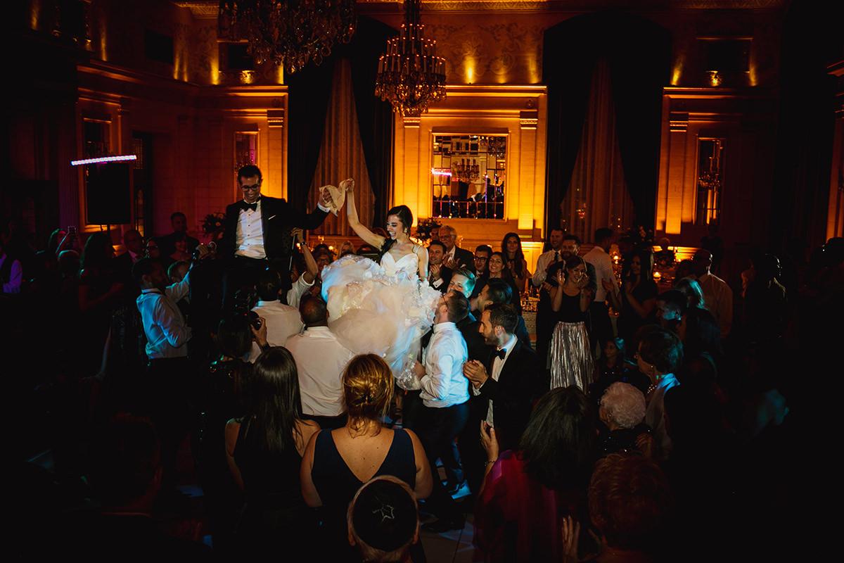 0081-hotelfortgarry-jewish-wedding-photos.jpg