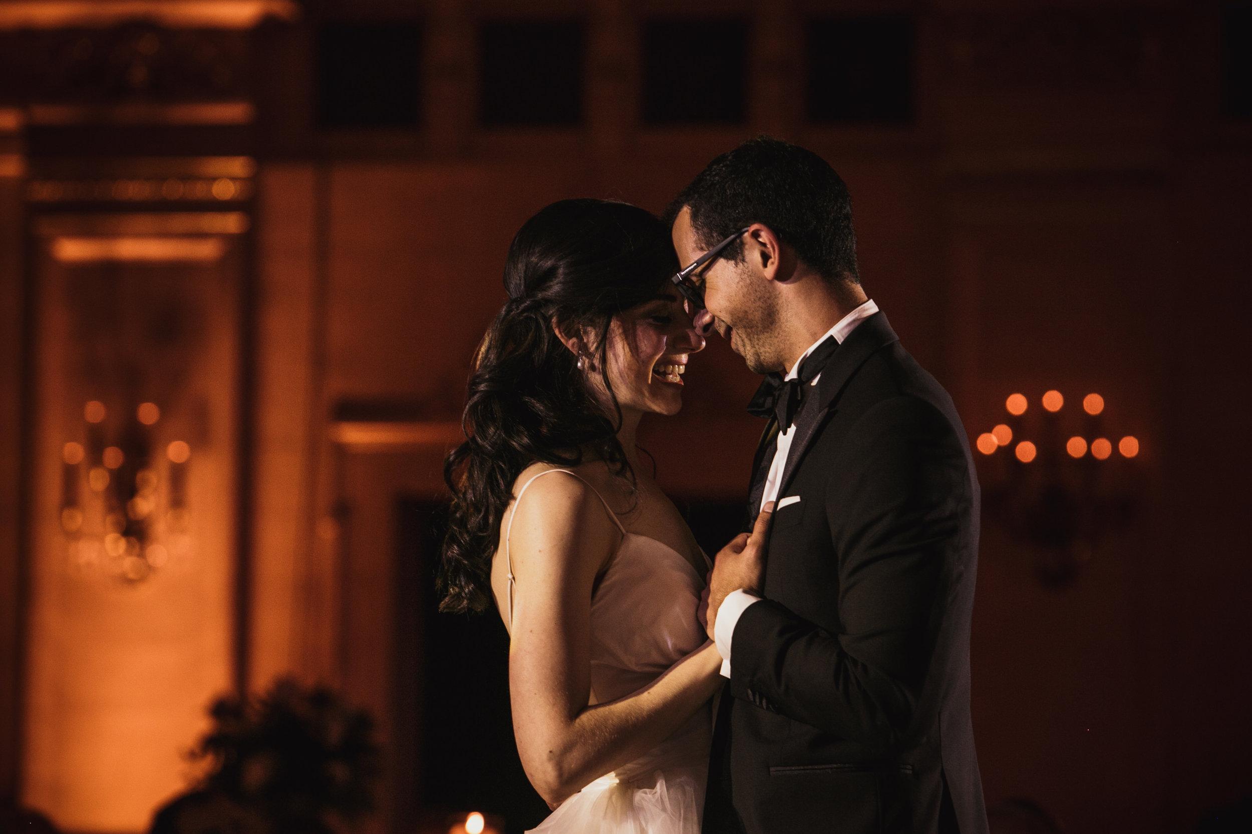 0075-hotelfortgarry-jewish-wedding-photos.jpg