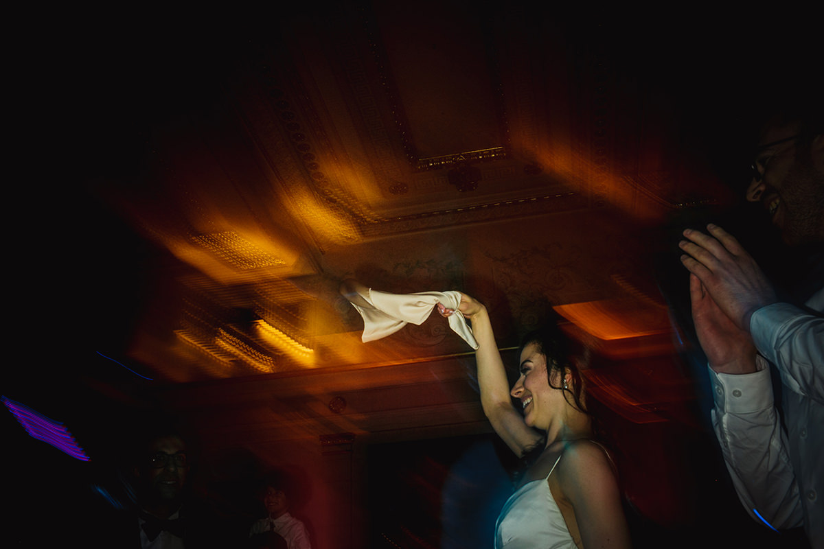 0082-hotelfortgarry-jewish-wedding-photos.jpg