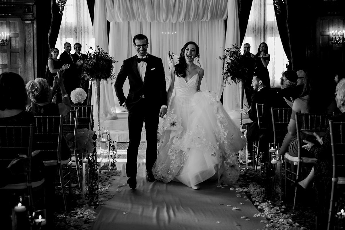0045-hotelfortgarry-jewish-wedding-photos.jpg