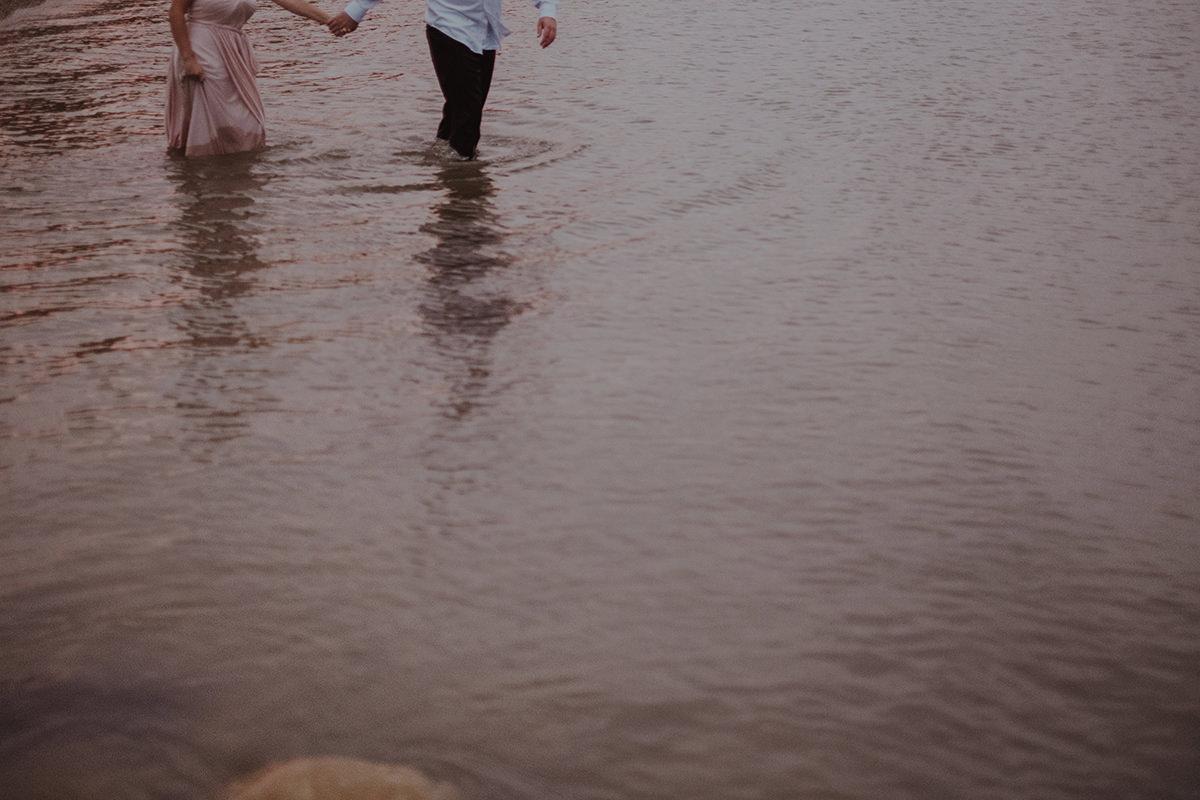 Gimli pre wedding photos