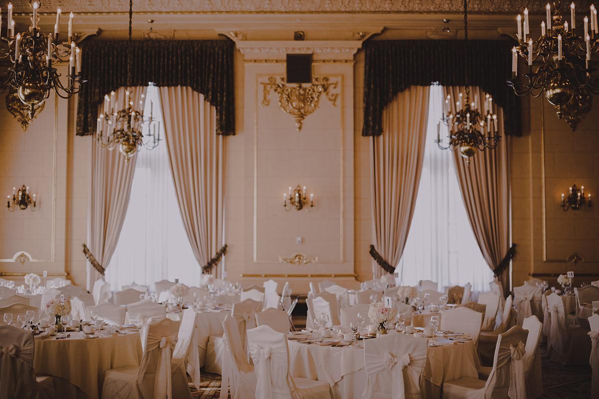 0036-blfstudios-hotelfortgarrywedding-katie-elliot.jpg